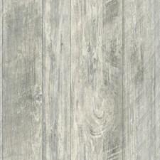 LG1321 Rough Cut Lumber by York