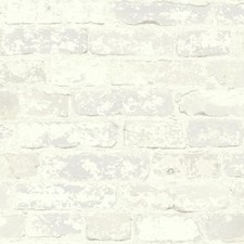 LG1480 Stuccoed Brick by York
