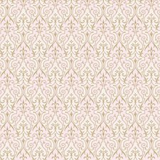 LK8293 Pizzazz by York