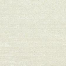 LT3603 Grasscloth Texture by York