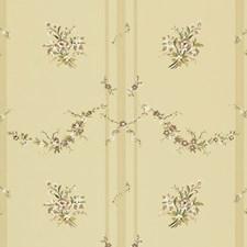 Tea Wallcovering by Ralph Lauren Wallpaper