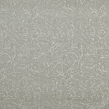 Pewter Wallcovering by Ralph Lauren Wallpaper