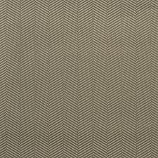 Bronze Wallcovering by Ralph Lauren Wallpaper