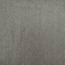 Pewter Wallcovering by Ralph Lauren Wallpaper