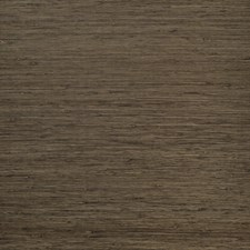 Cocoa Wallcovering by Ralph Lauren Wallpaper