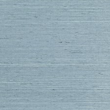 Hyannis Blue Wallcovering by Ralph Lauren Wallpaper