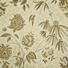 Twig Wallcovering by Ralph Lauren Wallpaper