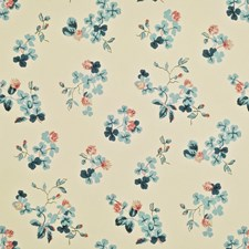 Clover Wallcovering by Ralph Lauren Wallpaper