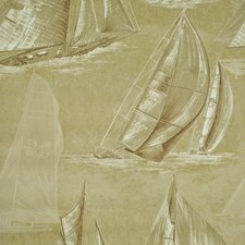 Dune Wallcovering by Ralph Lauren Wallpaper