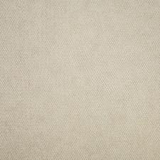 Light Grey/Beige Solid W Wallcovering by Kravet Wallpaper