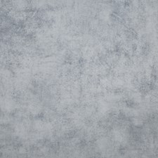 Grey Modern Wallcovering by Kravet Wallpaper