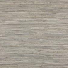 Light Grey/Spa/Beige Texture Wallcovering by Kravet Wallpaper