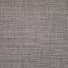 Dole Wallcovering by Innovations