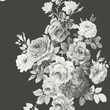 ME1533 Tea Rose by York