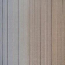 MI10071 Vertical Stripe by York
