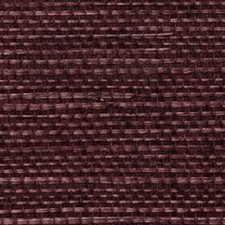 Mulberry Wallcovering by Innovations