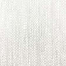 Sea Salt Wallcovering by Innovations