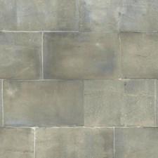 MM1788 Quarry Block by York