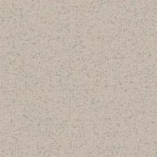 Gray/Silver Geometrics Wallcovering by York