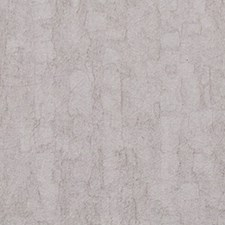 Mount Baker Wallcovering by Innovations