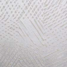 Tully Wallcovering by Innovations
