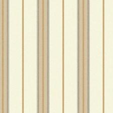 MW9202 Ralph Stripe by York