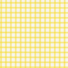 Yellow Kids Wallpaper Wallcovering by Brewster