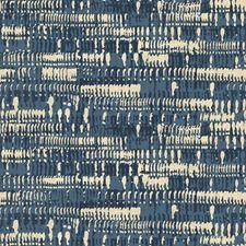 NN7294 Morse Code by York