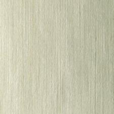 Ivory/White Solid Wallcovering by Kravet Wallpaper