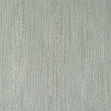 Grey/Charcoal Solid Wallcovering by Kravet Wallpaper