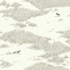 NR1504 Wild Tundra by York