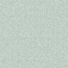 NR1544 Woolen Weave by York