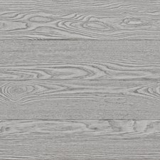 NU2240 Grey Salvaged Wood Peel & Stick by Brewster