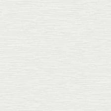 NV5580 Event Horizon by York