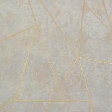NW3504 Nazca by York