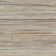 Beiges Grasscloth Wallcovering by York