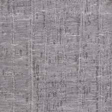 Kali Wallcovering by Innovations
