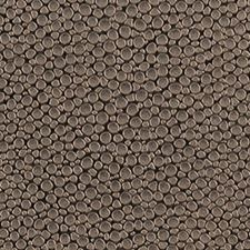 Saint germain Wallcovering by Innovations
