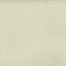OG0526 Tatami Weave by York