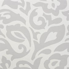 Dove Contemporary Wallcovering by Lee Jofa Wallpaper