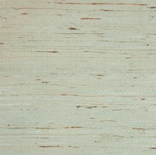 Beige Texture Wallcovering by Lee Jofa Wallpaper