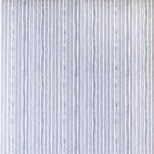 Faded Denim Stripes Wallcovering by Lee Jofa Wallpaper