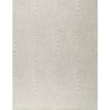 Birch Wallcovering by Brunschwig & Fils