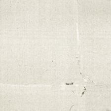 Graphite Metallic Wallcovering by Brunschwig & Fils