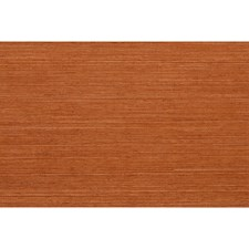 Rosewood Wallcovering by Brunschwig & Fils