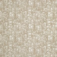 Pumice Texture Wallcovering by Brunschwig & Fils