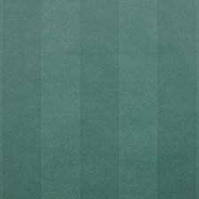 Hunter Stripes Wallcovering by Lee Jofa Wallpaper
