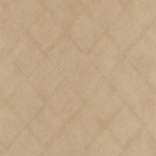 Light Brown Burlap Wallcovering by York