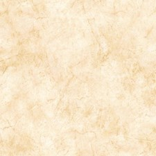 Beige/Tan Marble Wallcovering by York