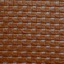 Chocolat Wallcovering by Innovations